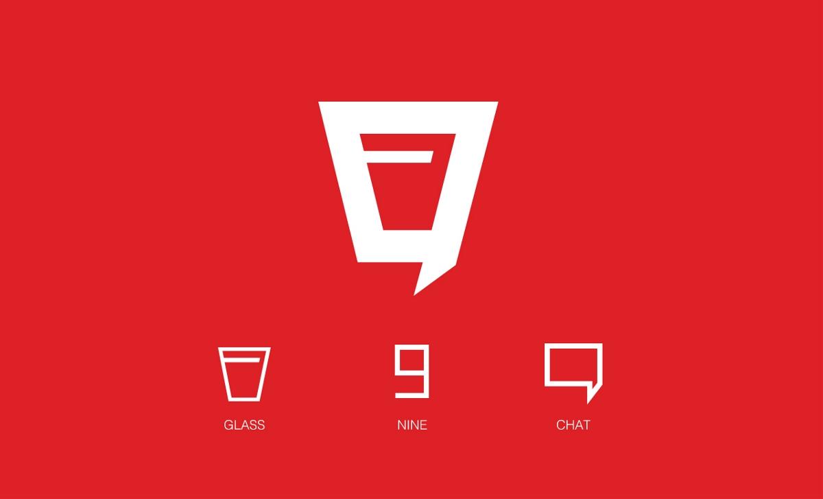 酒局儿   餐饮品牌设计