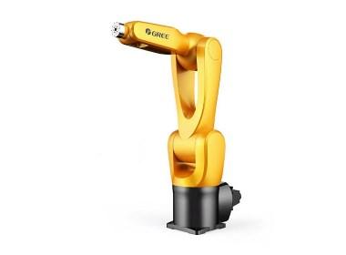 GR606-900工业机器人