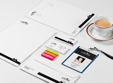 椰奶连锁店品牌策划设计、饮品连锁店设计策划、奶茶店全案策划设计