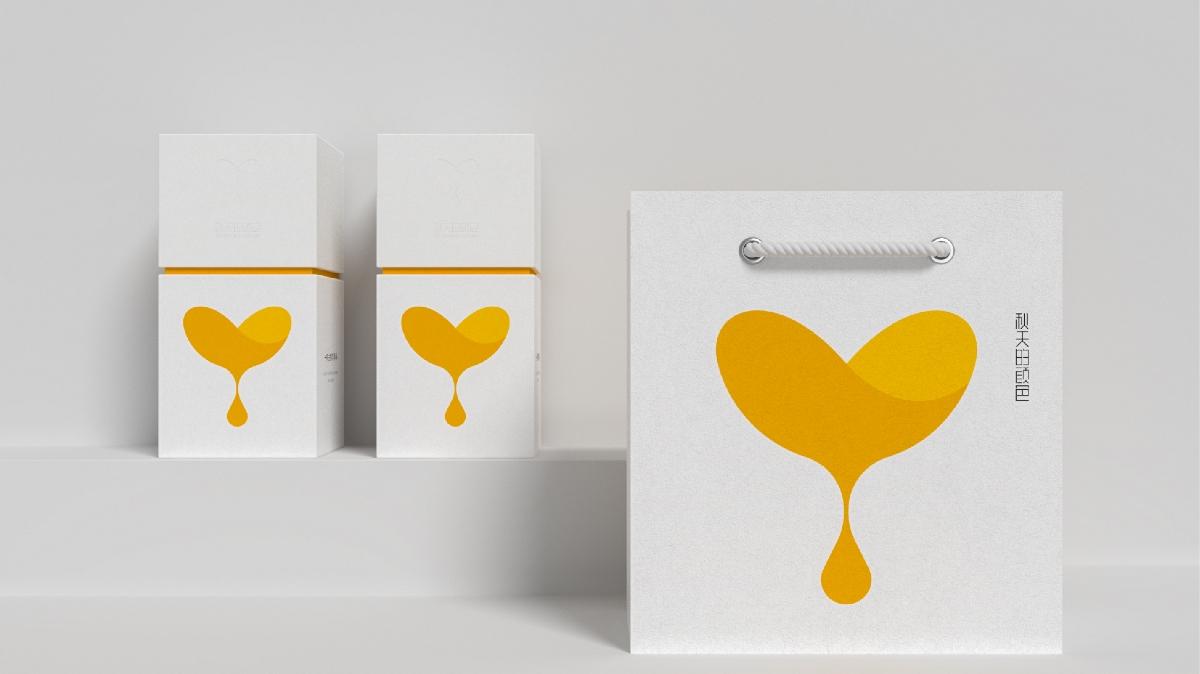 黄酒品牌包装设计