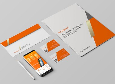 YALEBOS電商品牌形象改造設計