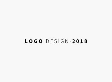 logo整理~