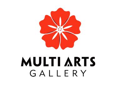 马来西亚艺术百工坊