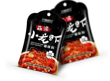 川锅壹号--辣白菜 小龙虾
