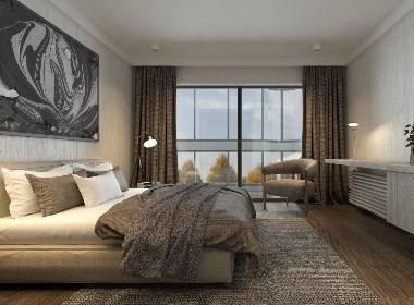 曙光公寓酒店设计
