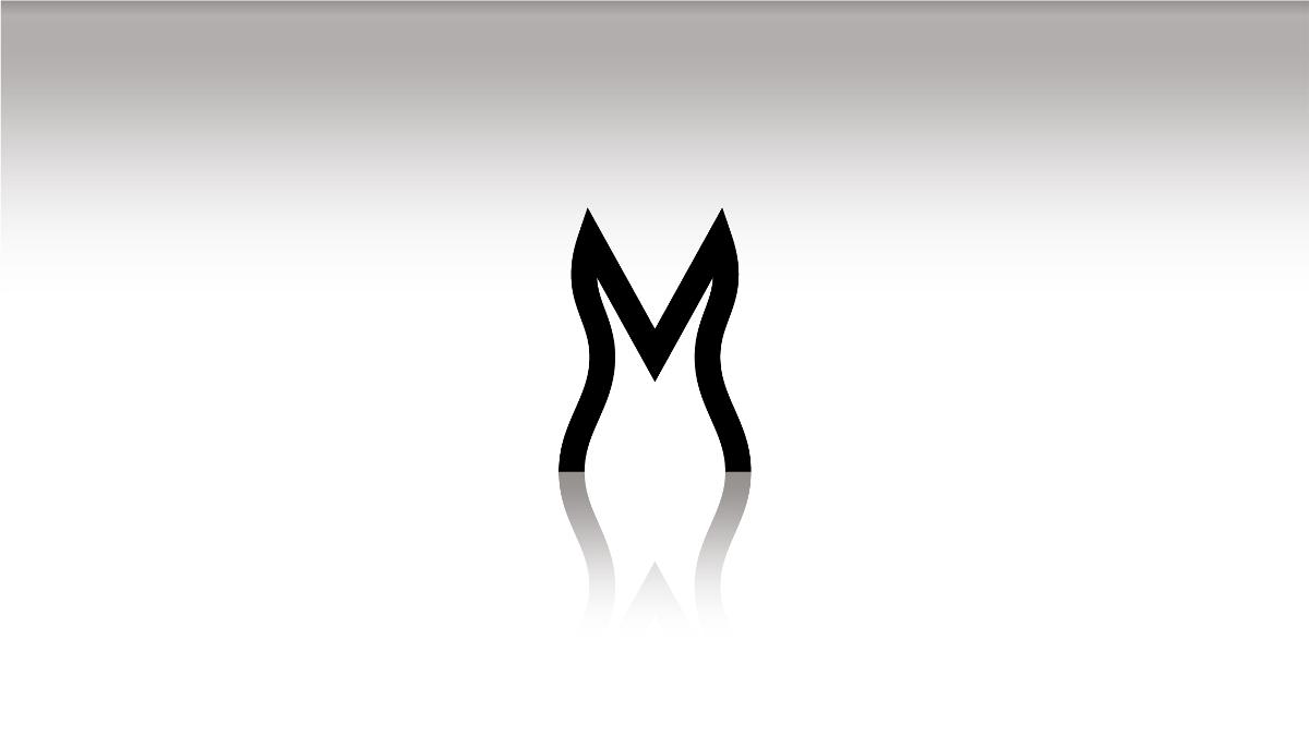 model cool 模库 模特平台