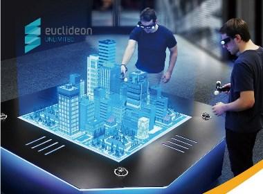 优立智慧城市解决方案