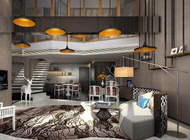 郑州酒店设计,酒店包房设计,主题酒店包房设计装修