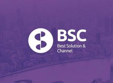 BSC塑造【卓盟品牌升级】-优华氏品牌设计出品