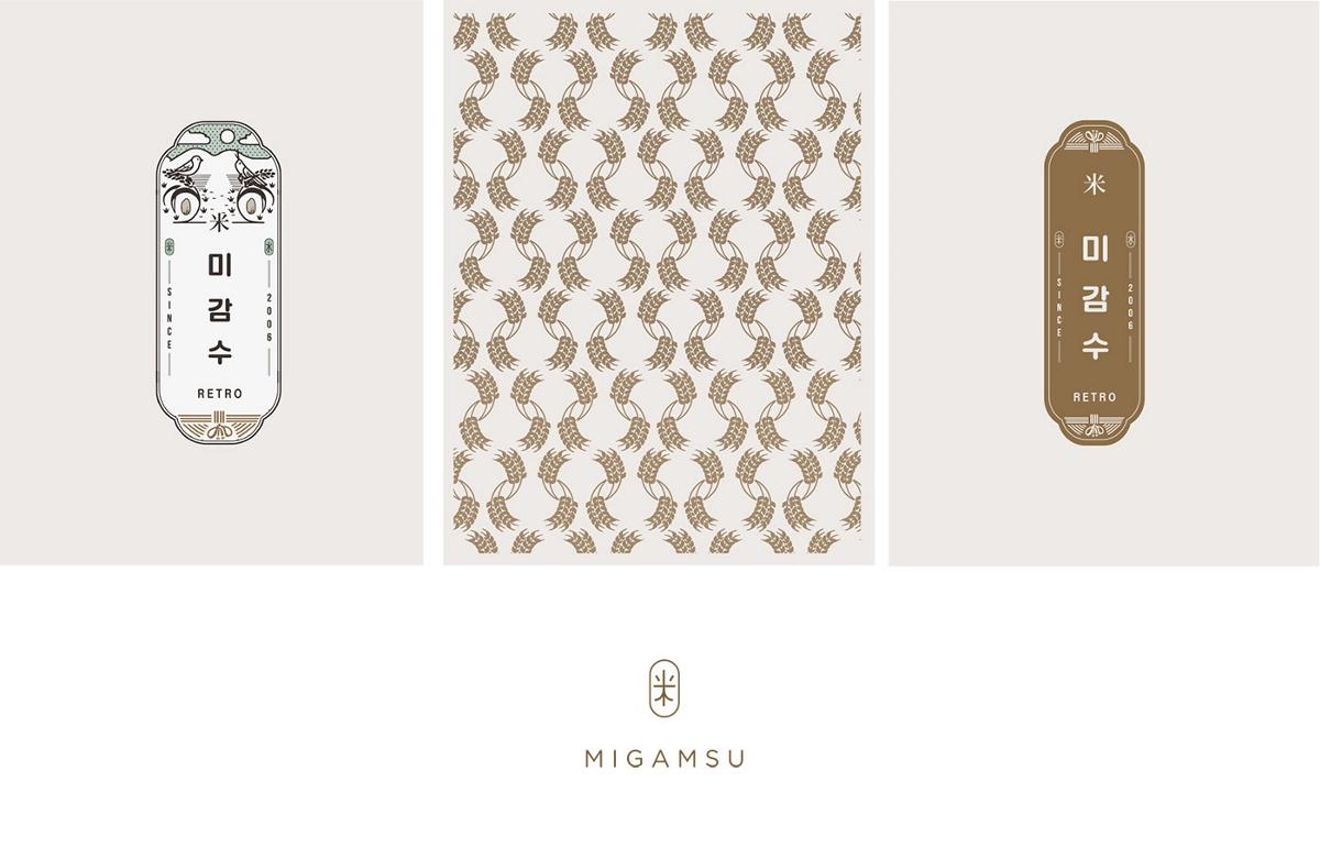 日用品品牌包装设计