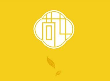 天得利项目案例 | 大敬茶业-黄金茶茶叶礼盒设计