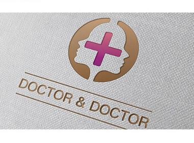 医美logo