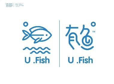 三川久木出品の有鱼挂面
