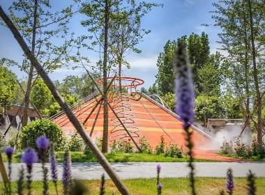 成都主题公园设计/成都游乐场规划/成都主题乐园设计公司