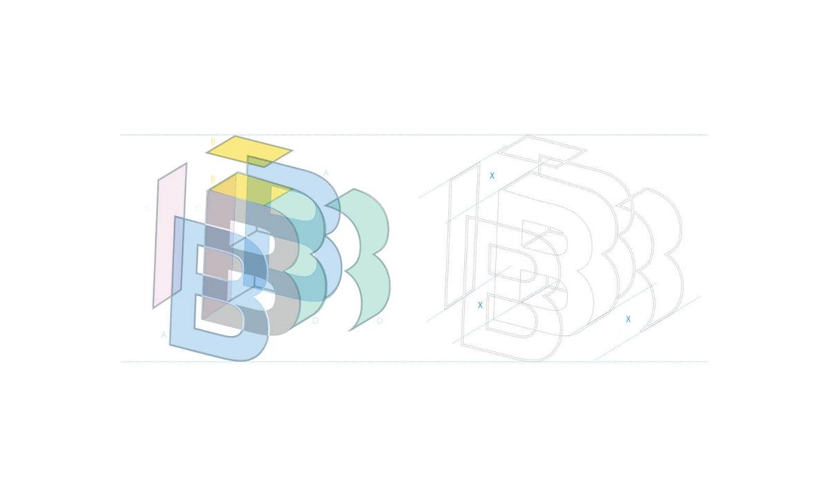 百利影 · Beyond Imaging 医疗科技品牌升级