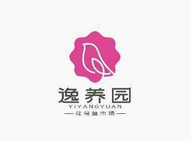 logo小集(三)