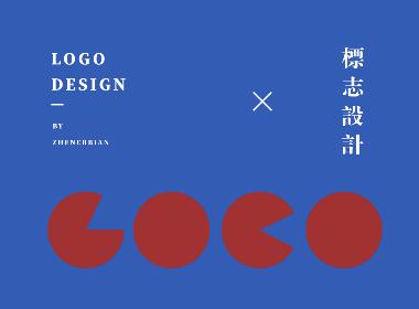 LOGO丨近期合集03