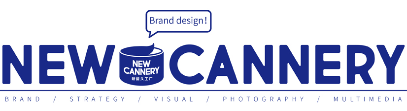 新罐头 ✖ 视觉设计✖「妙乐」