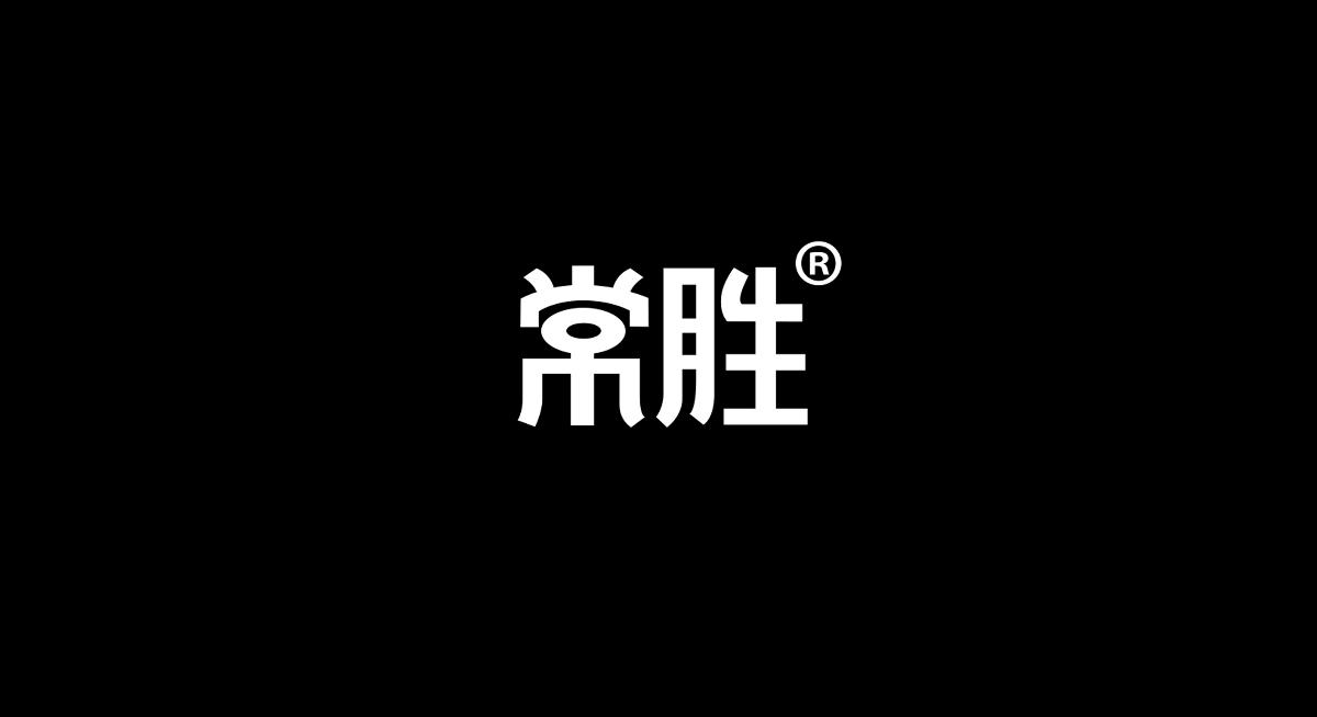 天唐出品 |《三国好南仁》产品策划