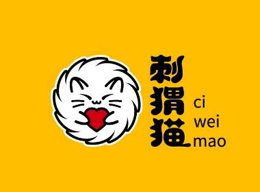 """小說閱讀平臺""""歡樂書客""""更名""""刺猬貓""""并啟用全新品牌形象"""