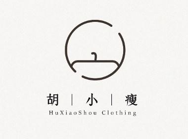 小昕设计|logo设计
