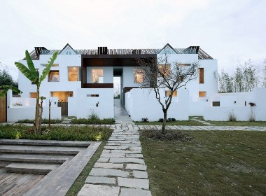 成都民宿设计公司/成都民宿设计/成都民宿规划设