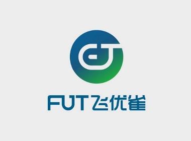 深圳包装设计公司_如何让新能源包装设计更具特色