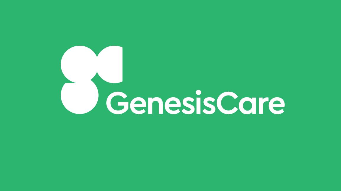 卓更项目GenesisCare荣获2019年Transform金奖