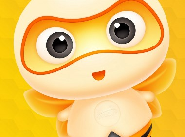 山東曼普動物營養品牌全案設計-太歌文化創意