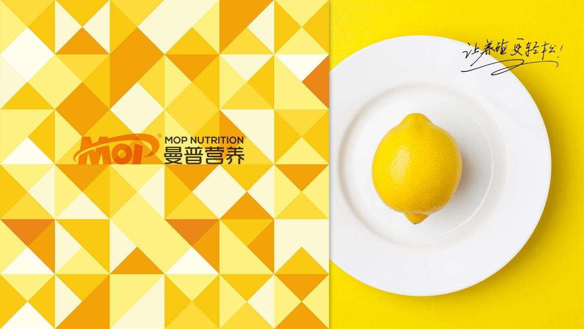 山东曼普动物营养品牌全案设计-太歌文化创意