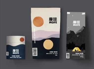 MOFE BRAND DESIGN