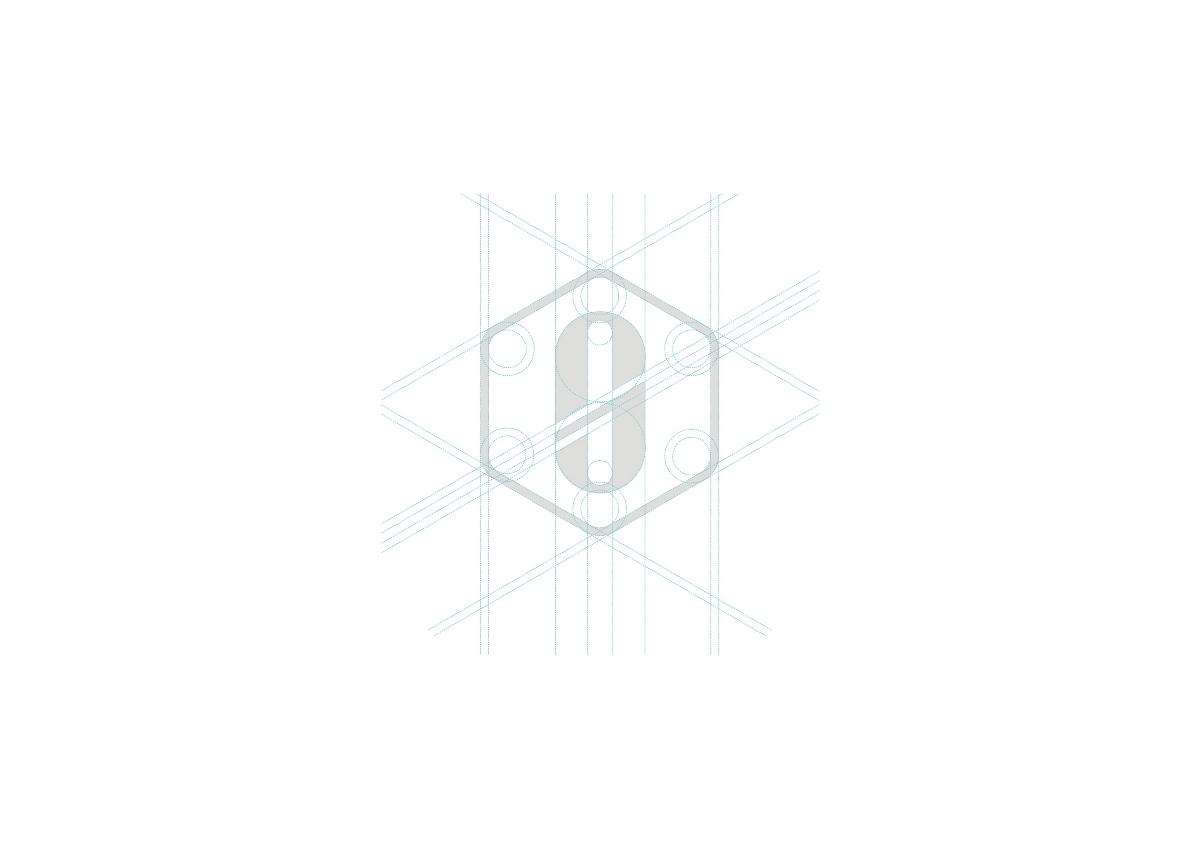DSC女性定制品牌VI设计