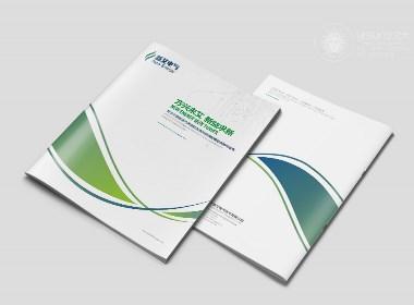 深圳新能源包装设计公司_未来发展大趋势