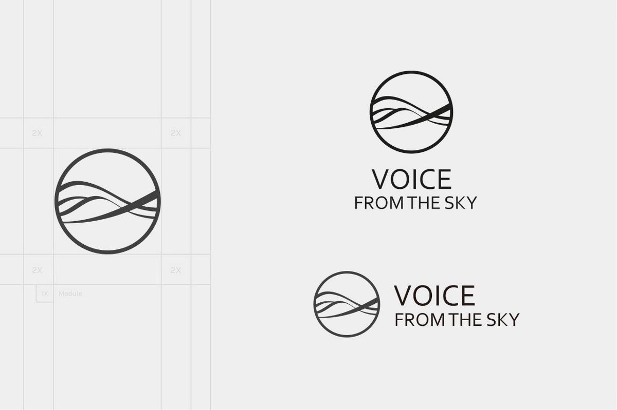 天樂 | VOICE FROM THE SKY