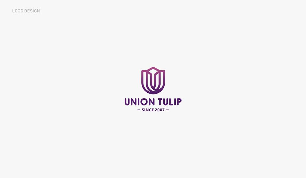 近期做的一些logo