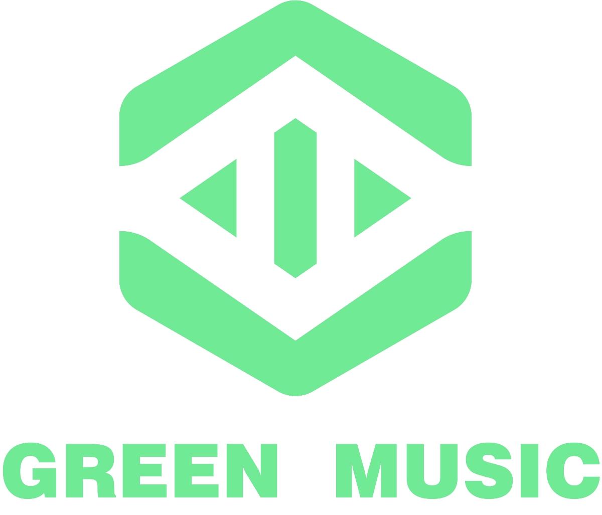 五月logo练习