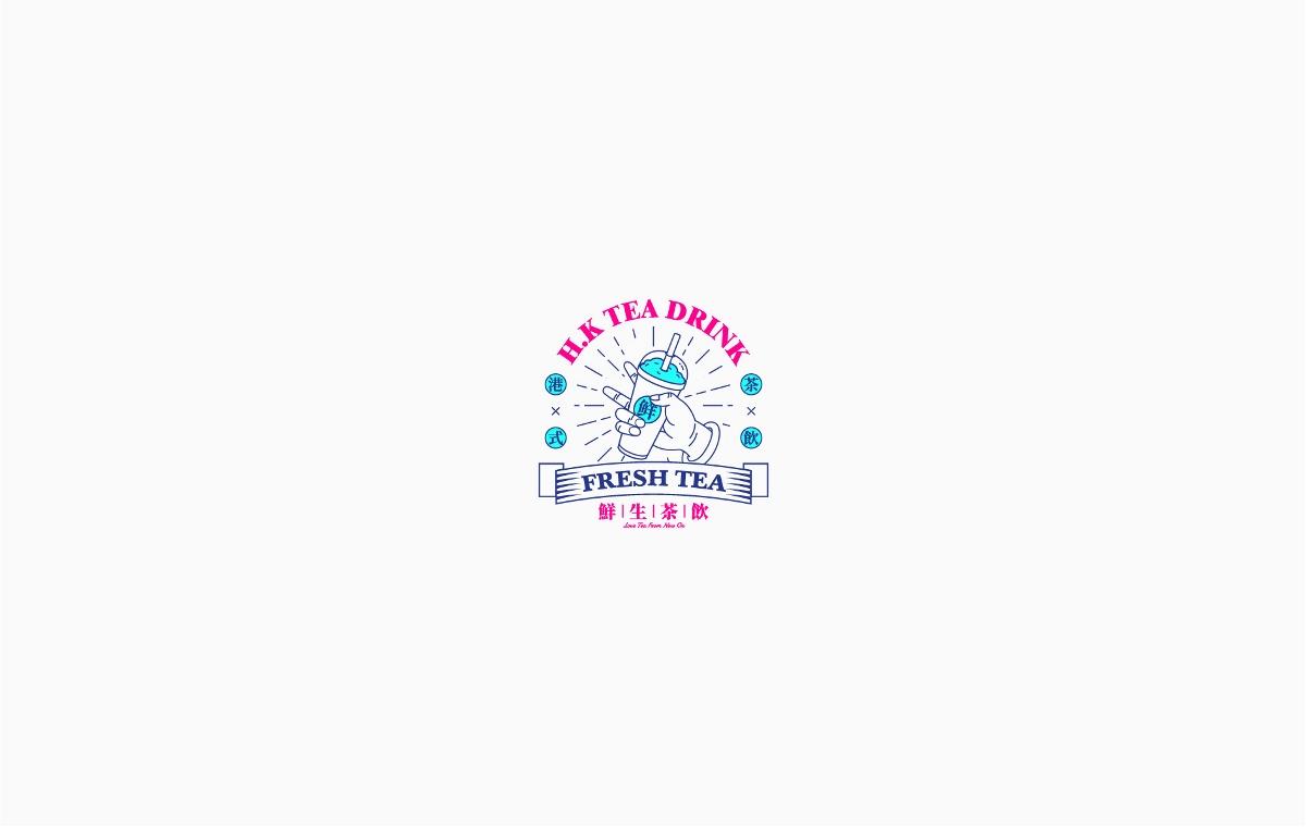 2019標志合集Vol.2