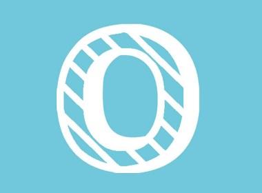 """【华胜兴】关于""""O""""的新玩法"""