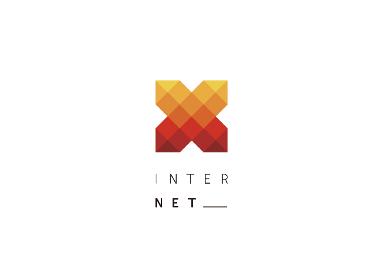 弘弢 . 字研 | 一组图形化logo