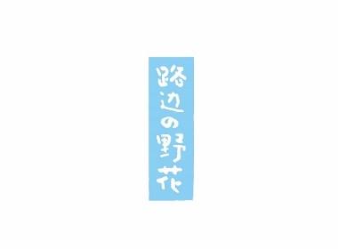 手写字迹集(贰)