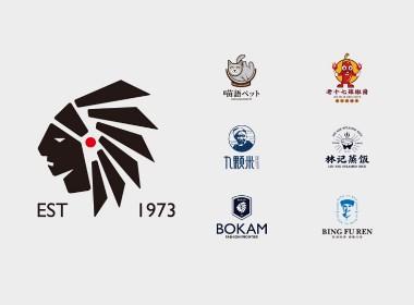 2019-logo选集