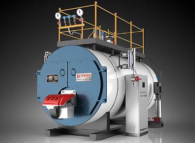 锅炉、控制柜、电控柜的设计开发 工业设计 台州工业设计