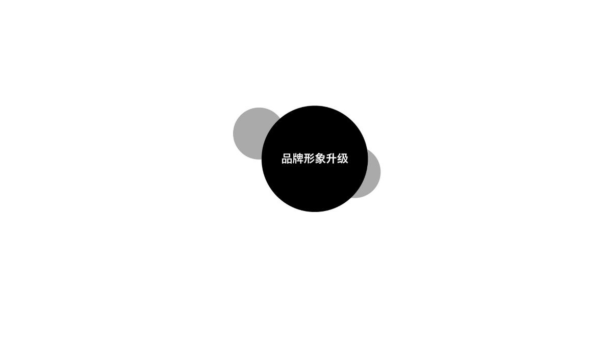 深圳恒顺达物业(地产)品牌形象升级