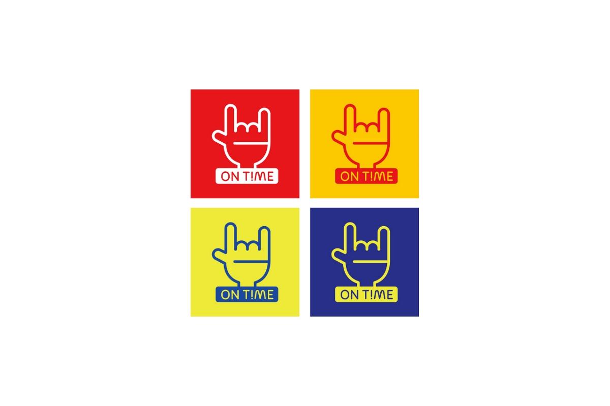 准食嗨饭   餐饮品牌设计