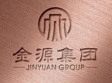 金源集團品牌形象設計-山東太歌文化創意
