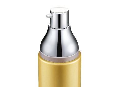 Cosmetics产品后期案例(非商用)