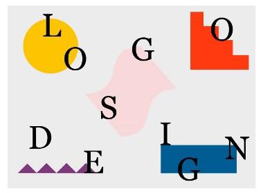 2019-LOGO-节选