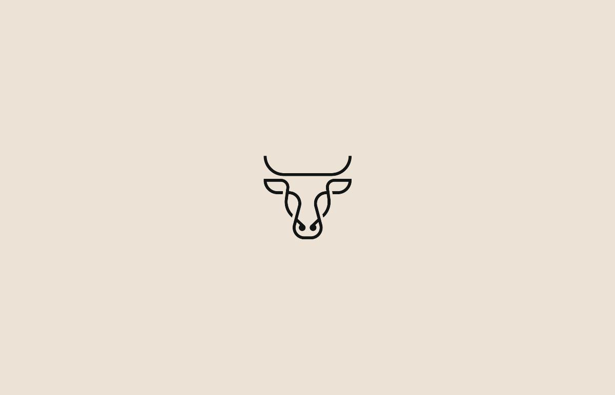 印度Shibu PG标志设计作品