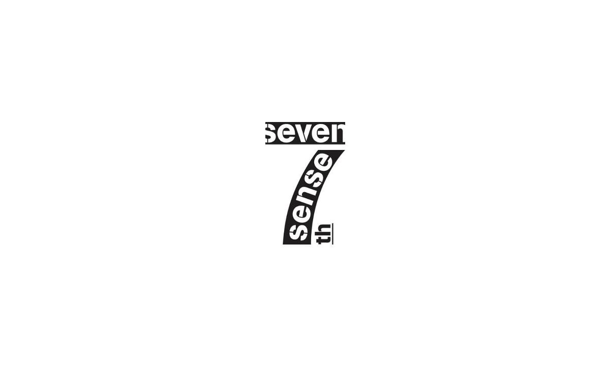 七感 · seven sense 快餐品牌设计
