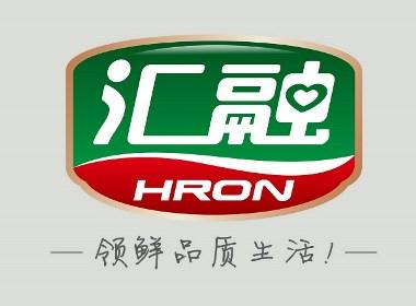 山东汇融冷鲜肉品牌全案策划设计-山东太歌文化创意